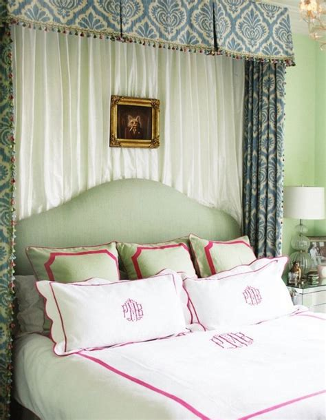 28 best images about bedrooms on guest rooms