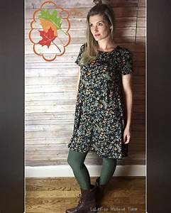 317 Best images about LuLaRoe and Fashion on Pinterest | Shops Shopping and Kimonos