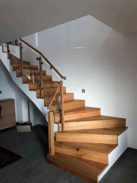 beläge für treppenstufen innen stufen gel 228 nder traxler treppenbau helfenberg