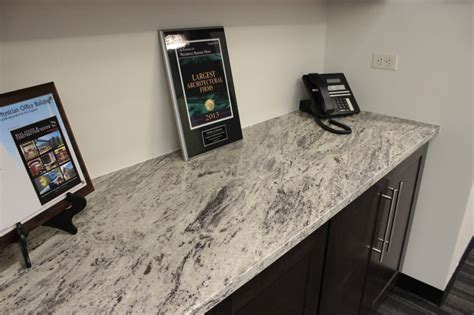white kitchen island table nemd kitchen countertop center of