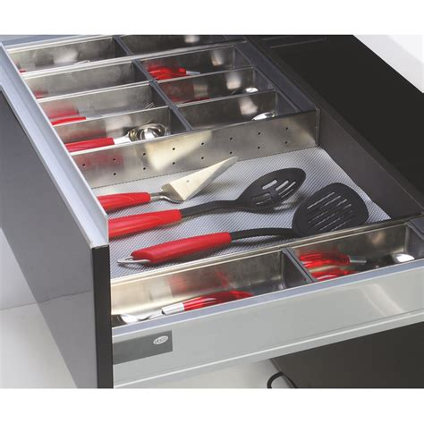 ebco kitchen accessories price list ebco kitchen accessories dealers in bangalore 2018 home 8861