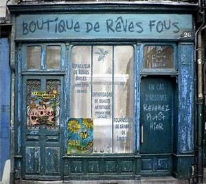La Boutique Insolite : insolite la boutique des r ves m me les plus fous le gaulois 3 0 ~ Melissatoandfro.com Idées de Décoration