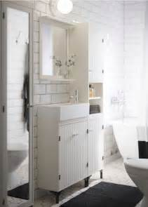 einrichtungsideen badezimmer badezimmer design einrichtungsideen ikea