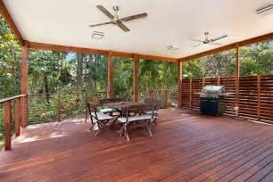 timber outdoor decking services designer decks