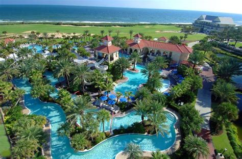 Hammock Resort Fl by Hammock Resort Jacksonville Book A Golf