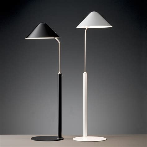 modern tripod floor lampsdecor ideas