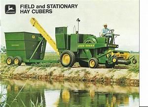 1250 Hydraulics