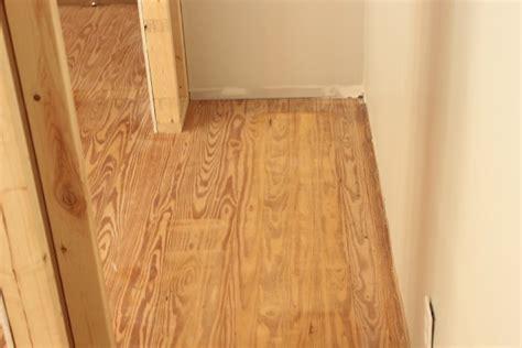 100 square buff floor finishing sander floor