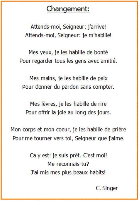 le petit larousse cuisine français langue étrangère octobre 2015