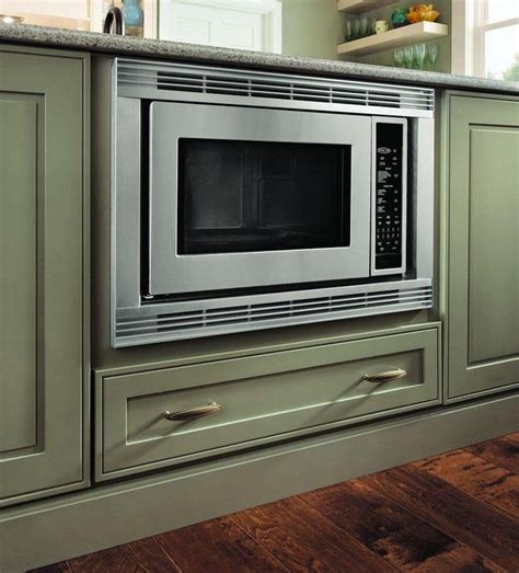 how wide is a microwave cabinet 12 best images about storage ideas on pinterest base