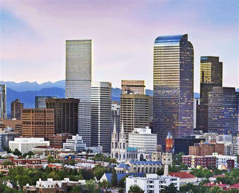 Rental Denver by Denver Rental Market Archives Real Property Management
