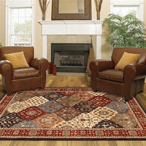 Kitchen Rugs At Home Depot by Large Area Rugs Home Depot Decor Ideasdecor Ideas