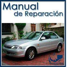 manual de despiece completo chevrolet dmax 2006 2009 manuales de autos autos