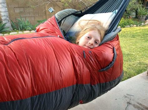 Hammock Backpacking Tips by Safety Tips When Your Are Using Their Hammock Serac