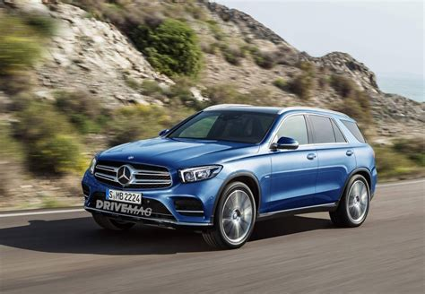 2019 Mercedes Gle Review, Price, Interior, Release Date
