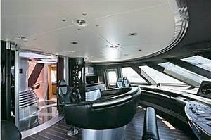 Controle Technique Carbonne : le faucon maltais plus grand yacht du monde malendure ~ Medecine-chirurgie-esthetiques.com Avis de Voitures