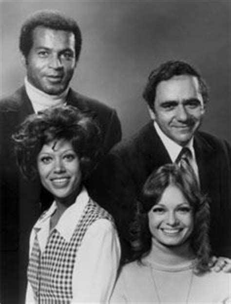 michael constantine young room 222 archive of american television