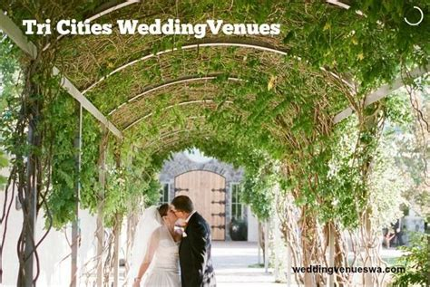 pin  washington wedding venues guide  benton county