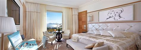 chambres communicantes martinez chambre prestige de luxe magade