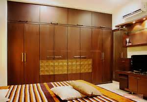 Kitchen Wardrobes Designs Picture