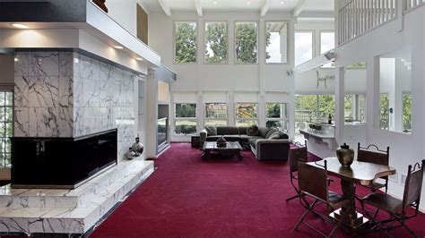 home interior design photos hd designer homes home design decoration background hd