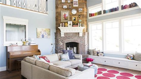 How To Clean Painted Walls  Todaycom