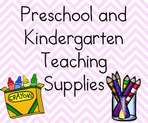 preschool teaching supplies mrs karles sight and sound 426 | preschool teaching supplies1