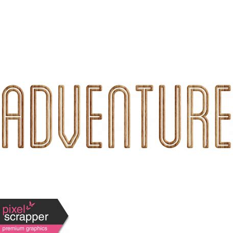 adventure word png transparent adventure wordpng images