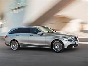 Mercedes Classe C 4 : mercedes benz classe c gen ve 2018 challenges ~ Maxctalentgroup.com Avis de Voitures