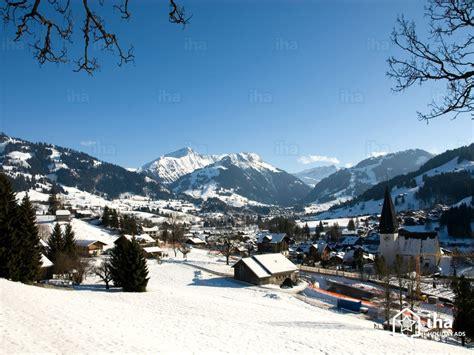 chambre d hote ski location ski resort gstaad dans une chambre d 39 hôte avec iha