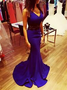 robe de soiree lyon With location robe de soiree a lyon