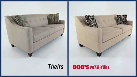 compare  colby living room bobs discount