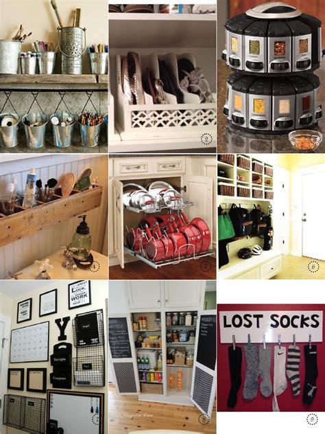 Ideas Organizing by Home Organization Ideas Baci Designer Handpicked Home