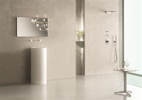 fantini rubinetti venezia in thermostatic shower mixer by fantini rubinetti