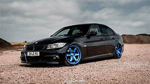 Bmw E90 Tuning : anders bmw e90 limo on z performance alu 39 s ~ Jslefanu.com Haus und Dekorationen