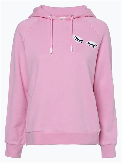marc opolo denim damen sweatshirt  kaufen