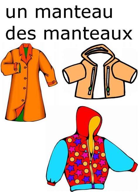 robe de chambre vêtements