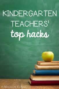 39 best professional development ideas for teachers images 539 | 08659159bcc54fa2635927513be8a920 class management teaching tips