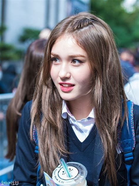 Jeon Somi  •kpop Female•  Pinterest  Kpop, Korean And Idol