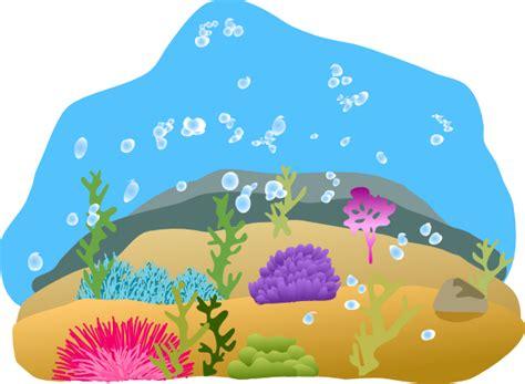 Ocean Clip Art At Clker.com