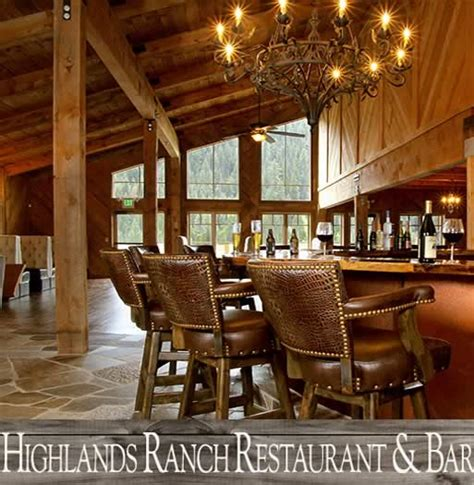 Lehrer Fireplace And Patio Highlands Ranch by Lassen National Forest Lodging Restaurant Highlands