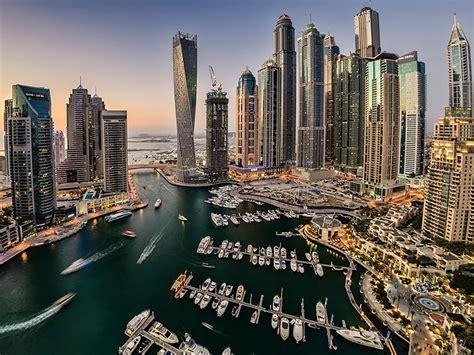 Bespoke home finance to boost Dubai realty   Property ...