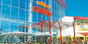 Möbel Mahler Neu Ulm : m bel mahler bernahme des mutschler centers in neu ulm ~ Eleganceandgraceweddings.com Haus und Dekorationen