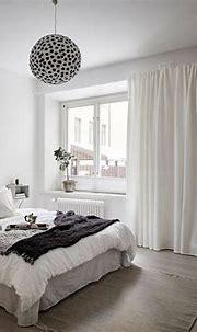 Nordhemsgatan 31 A | Interior de dormitorio, Diseño ...