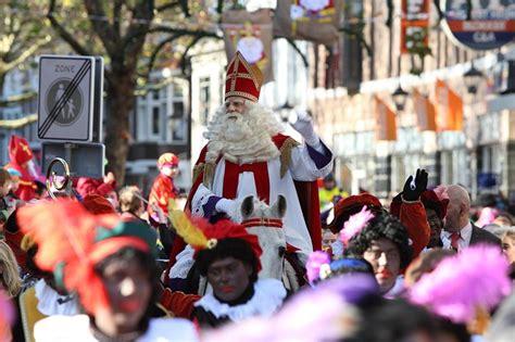 weihnachten in den niederlanden prettige kerstdagen en een gelukkig nieuwjaar horizonte