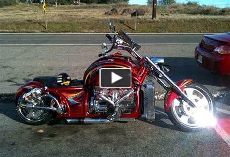 lexus motorcycle v8 lexus motorcycle