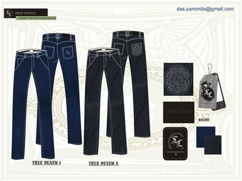 clothing designer portfolio freelance fashion designer