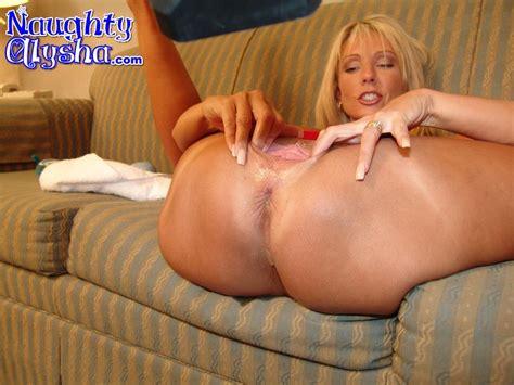 Busty Blonde Tanned Milf Wearing Sexy Red L Xxx Dessert