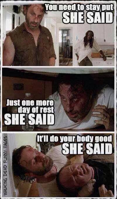 Funny-Walking-Dead-Memes