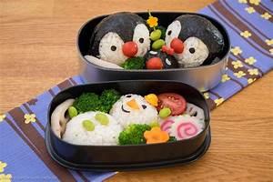 Boxen Für Kinder : japanisches bento eine lunchbox voller gl ck nach japan reisen ~ Eleganceandgraceweddings.com Haus und Dekorationen